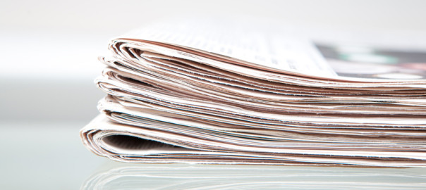Presserat reguliert Printmedien