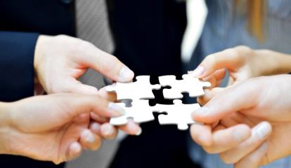 Medienbeobachtung - ein wichtiger Teil der Unternehmens-Kommunikation