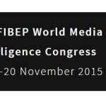 FIBEP World Media Intelligence Congress in Wien