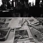Wiener_Kaffeehaus_Zeitungen