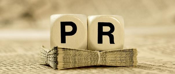 PR_public_relations