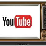 Fernseher_YouTube Unplugged