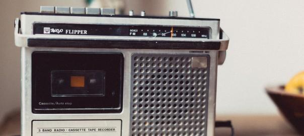 CLIP Mediaservice Radio Radiotests
