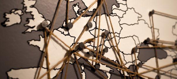 Weltkarte_vernetzt_ICIJ