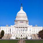 FIBEP Kongress 2016 Washington DC
