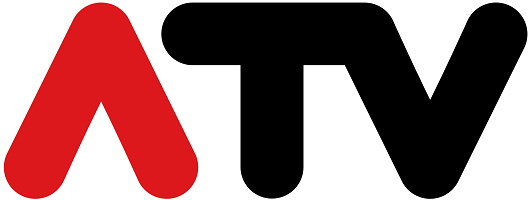 ATV_Logo, ATV-Verkauf