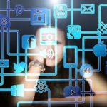 Jugend-Internet-Monitor