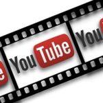 ORF YouTube-Kanal