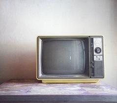 Fernsehen – eine informative Serie – Teil 1