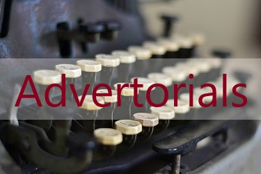 Advertorials in Social Media