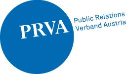 PRVA_Logo