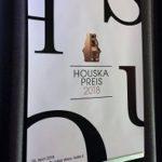 Houskapreis 2018
