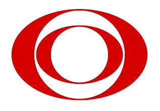 ORF Logo