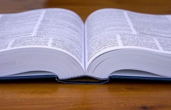 Medienhandbuch
