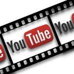 Geschichte von YouTube