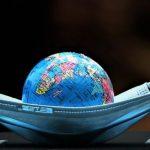 mediale Berichterstattung während einer Pandemie
