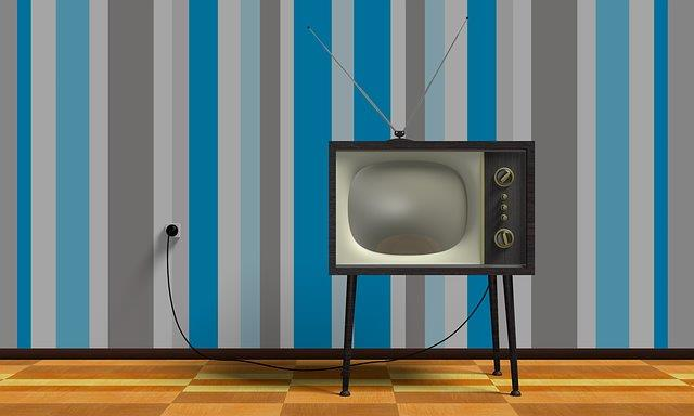 ORF-Publikumsrat