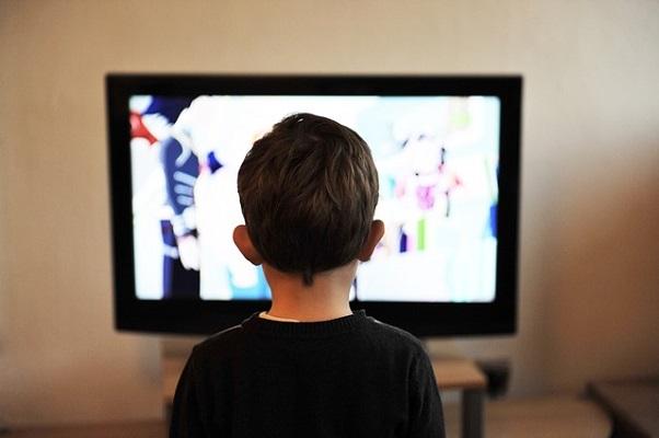 Global Entertainment & Media Outlook 2020-2024