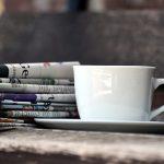 Bedeutung des Journalismus