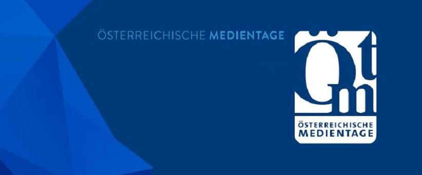 Medientage 2021
